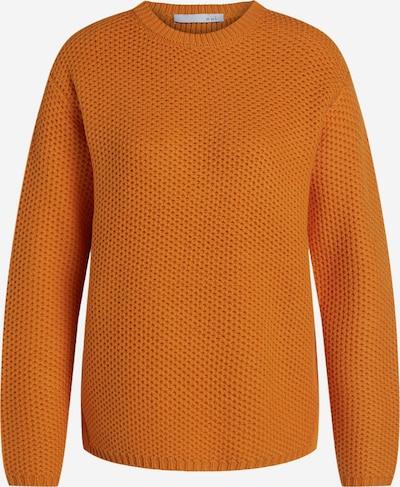 OUI Pullover in orange, Produktansicht