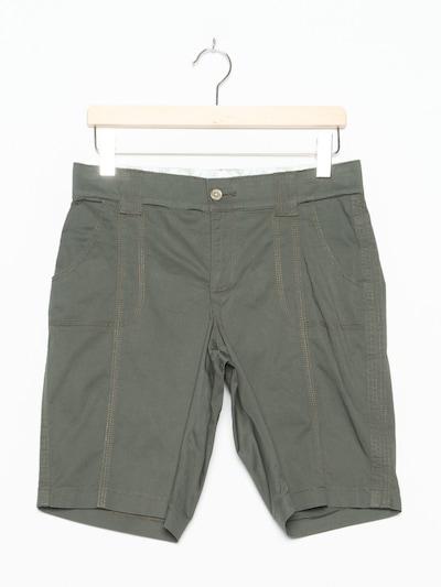 Lee Shorts in 34 in basaltgrau, Produktansicht