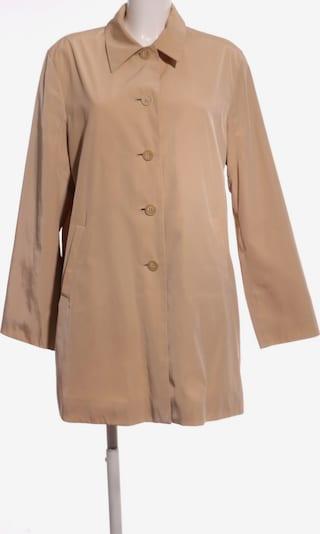 Clothcraft Kurzmantel in L in nude, Produktansicht