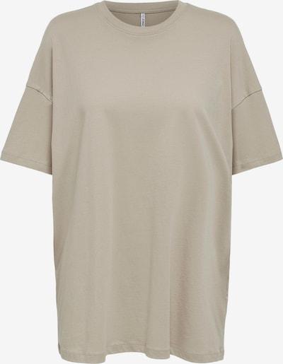 ONLY Tričko 'Aya' - telová, Produkt