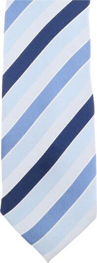 Venti Sets in blau / weiß, Produktansicht