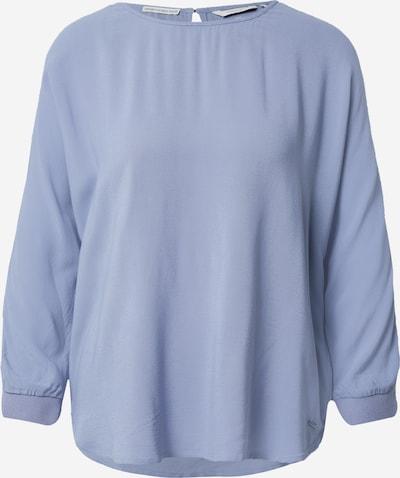 MINE TO FIVE Блуза в синьо меланж, Преглед на продукта