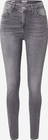 LTB Jeans 'AMY' in grey denim, Produktansicht