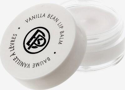 Bellápierre Cosmetics Lippenbalsam 'Vanilla' in weiß, Produktansicht