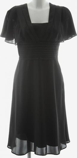 Sonja Kiefer Ballkleid in M in schwarz, Produktansicht