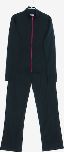 Crane Workwear & Suits in S in Black, Item view