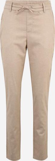 Vero Moda Tall Nohavice 'KEONI' - béžová, Produkt
