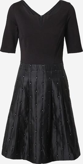 Rochie Esprit Collection pe negru, Vizualizare produs