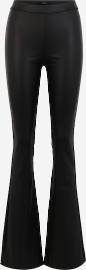 Vero Moda Tall Pantalon 'KAMMA' en noir, Vue avec produit