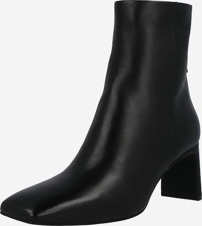 LeGer by Lena Gercke Stiefelette 'Taira' in schwarz, Produktansicht