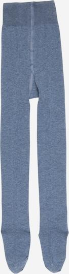 FALKE Leotardos 'Family' en azul ahumado, Vista del producto