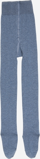 FALKE Pančuchy 'Family' - dymovo modrá, Produkt
