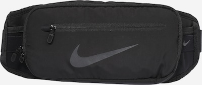 NIKE Спортна чанта в черно, Преглед на продукта
