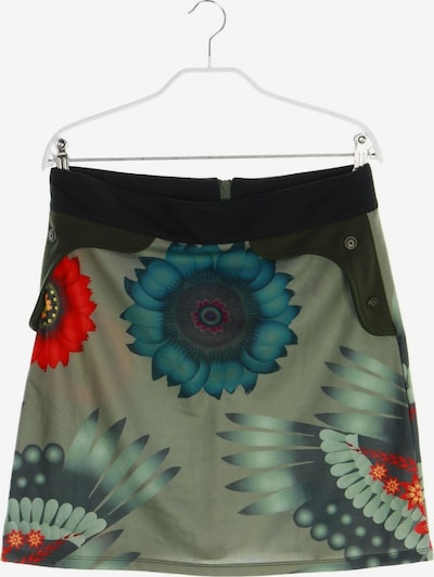 Smash! Skirt in M in Mixed colors, Item view