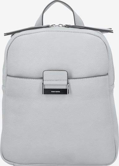 GERRY WEBER Sac à dos en gris, Vue avec produit