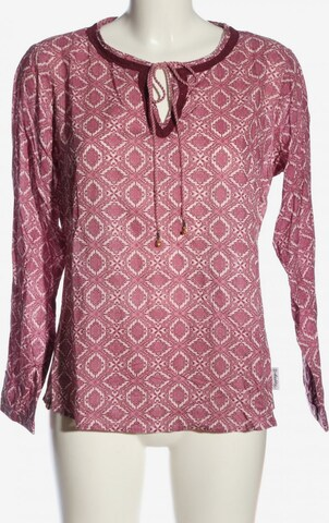 ROADSIGN Blouse & Tunic in M in Pink
