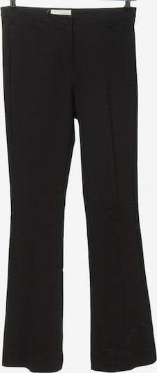 SEM PER LEI. Pants in S in Black, Item view