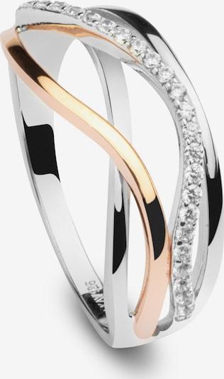 Nana Kay Ring 'Swinging Silver' in Silver, Item view