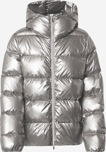 iBlues Zimní bunda 'Eccelso' - stříbrně šedá, Produkt