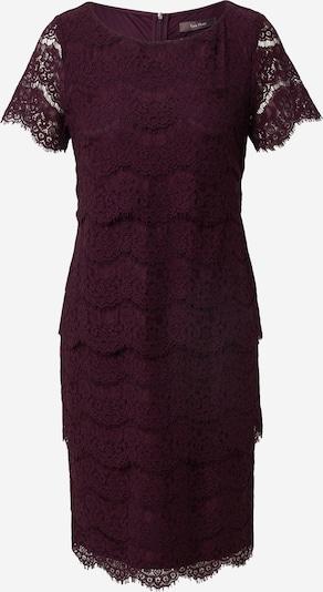Vera Mont Koktel haljina u patlidžan, Pregled proizvoda