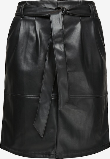 s.Oliver Skirt in Black, Item view