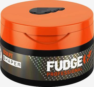 Fudge Shaper in weiß, Produktansicht