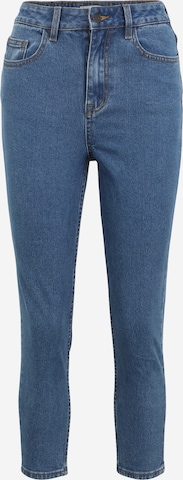 OBJECT Petite Jeans 'VINNIE' in Blue