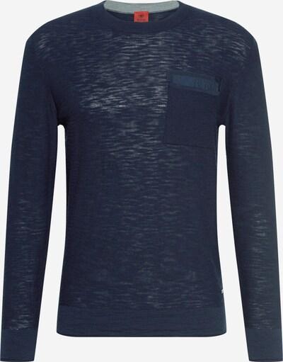 STRELLSON Пуловер в нейви синьо / тъмносиньо, Преглед на продукта