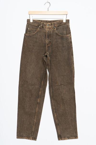 MUSTANG Jeans in 30/34 in grey denim, Produktansicht