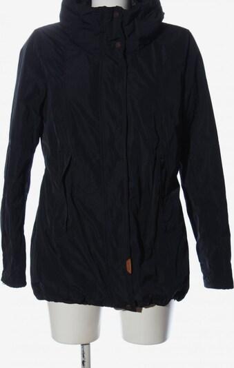 CAMEL ACTIVE Lange Jacke in M in blau, Produktansicht
