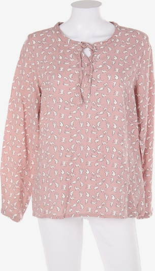 AMBRIA Blouse & Tunic in XL in Rose, Item view