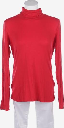 Max Mara Top & Shirt in M in Red, Item view
