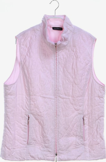 Your Sixth Sense Vest in XL in Rose, Item view