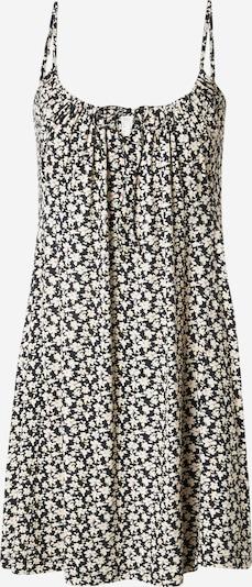 limone / pitaja / fekete / fehér EDC BY ESPRIT Nyári ruhák, Termék nézet