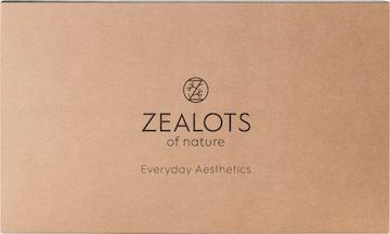 Zealots of Nature Geschenkset in