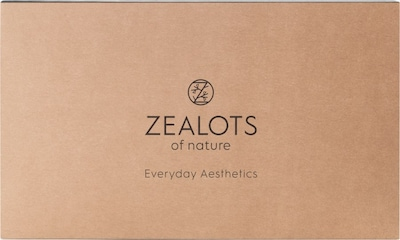 Zealots of Nature Set in Mixed colors, Item view
