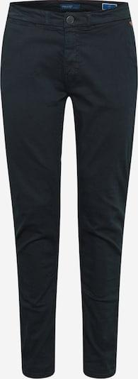 BLEND Hose 'Multiflex' in schwarz, Produktansicht