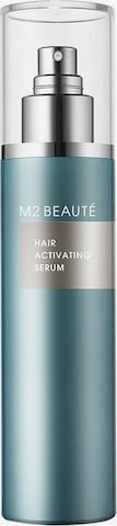 M2 Beauté Hair Activating Serum in
