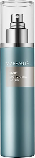 M2 Beauté Hair Activating Serum in transparent, Produktansicht