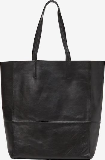 s.Oliver Shopper in schwarz, Produktansicht