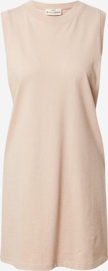 A LOT LESS Kleid 'Jamie' in puder, Produktansicht