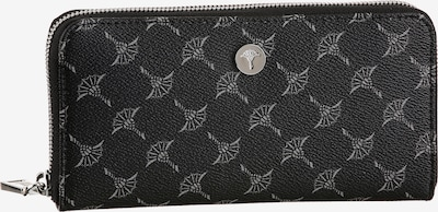 JOOP! Portemonnee in de kleur Zwart / Wit, Productweergave