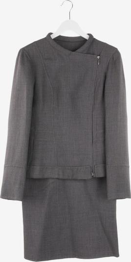 Calvin Klein Kostüm in S in grau, Produktansicht