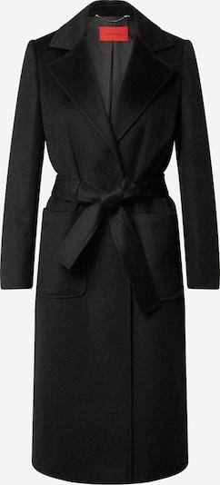 Cappotto di mezza stagione 'RUNAWAY' MAX&Co. di colore navy, Visualizzazione prodotti