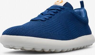 CAMPER Sneaker ' Pelotas XLF ' in blau, Produktansicht