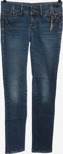 M.O.D Jeans in 27-28 in Blue, Item view