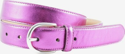 Hüftgold Belt in XS-XL in Pink, Item view
