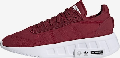ADIDAS ORIGINALS Sneakers laag in de kleur Bordeaux, Productweergave