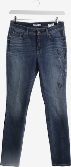Cambio Jeans in 30-31 in Blue, Item view