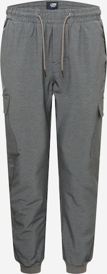 Denim Project Cargo Pants 'Victory' in Grey, Item view